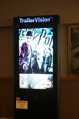 TrailerVision