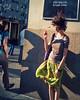 A Spirit in the Wind (antonkawasaki) Tags: nyc newyorkcity streetphotography explore iphone candidportrait streetstories explored ©antonkawasaki aspiritinthewind rememberingagoodfriend girlstandingnearstreetcorner hairandskirtblowinginthewind takingoffglasses mobilephotogroup