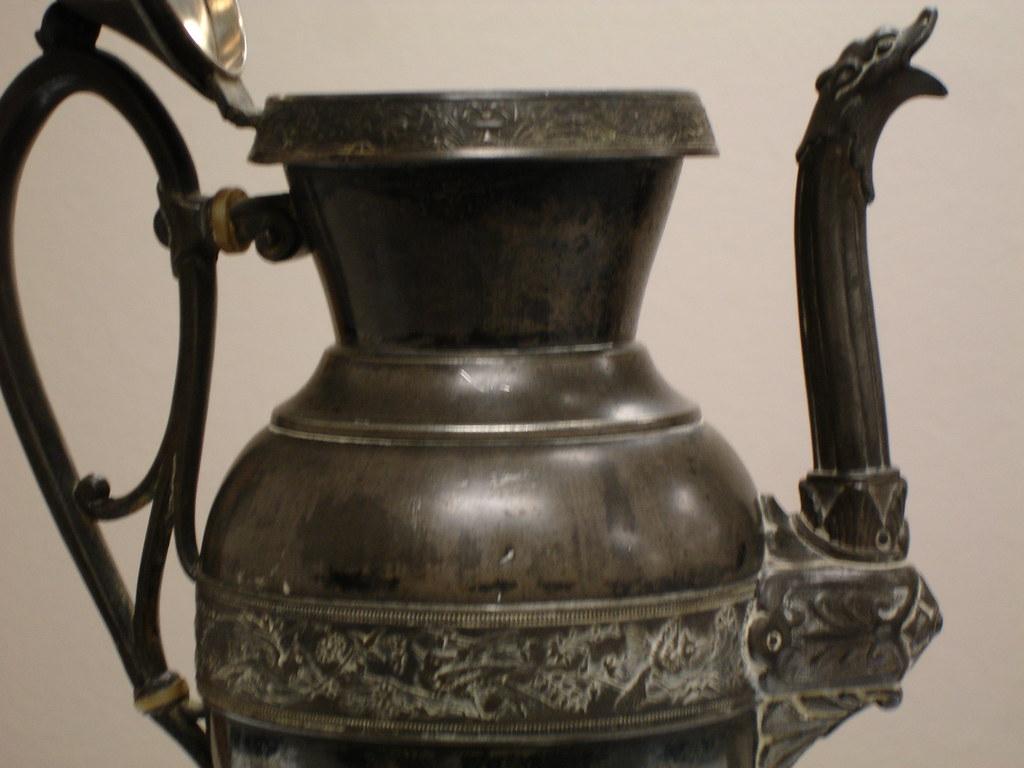 Teapot 010