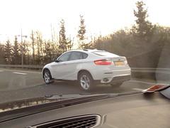 White BMW X6 (Alison et Cedric) Tags: topv111 topv333 topv222 topv topv50 topv100 topv200 bwm x6 topv25 topv300 topv250 topv350 topv275