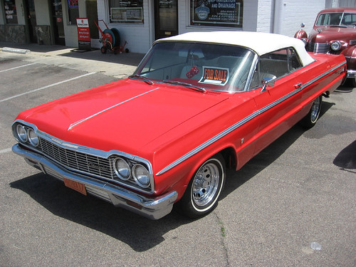 classic cars for sale in az sale in az classic cars for sale in az cars for sale co uk used. Black Bedroom Furniture Sets. Home Design Ideas