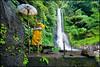 Source of Life (Souvik_Prometure) Tags: bali indonesia explore frontpage gitgit sigma1020mm gitgitwaterfall nd8 munduk nikond80 nd8filter gitgitwaterfalls mundukwaterfall mundukwaterfalls souvikbhattacharya