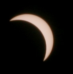 日食009.jpg
