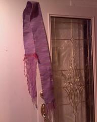 scarf1length