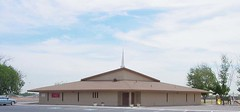 First Baptist Church of Garden Lakes (2003)