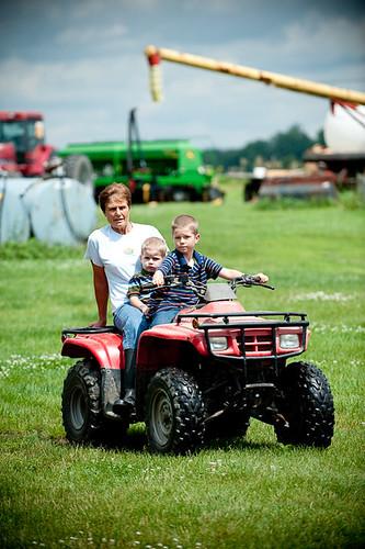 farmboys-1081