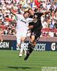 DCUvRealMadrid-1web (Kyle Gustafson) Tags: football soccer dcunited realmadrid fedexfield useyourhead