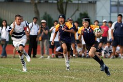 Speed King (richseow) Tags: one singapore andrews thomas rugby acs schools u11 under11rugby rugbyacsp rugbyacsprimary rugbyacsj rugbyacsjunior rugbynational championsqifa rugbysaint rugbyzhenghua rugbycasurina rugbygongshan rugbysingaporeprimaryschoolsrugby