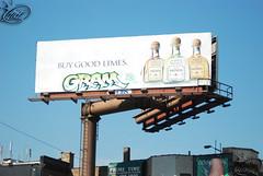 Gram (EMENFUCKOS) Tags: chicago graffiti gram aic kwt chicagograffiti 2nr