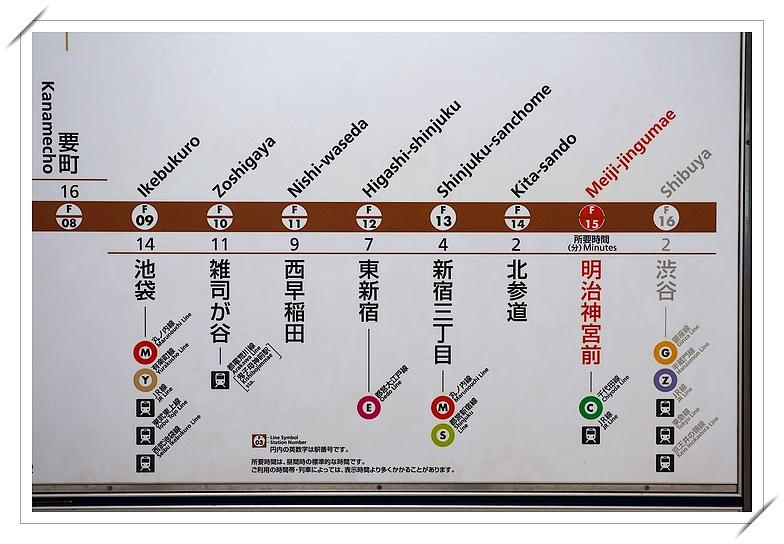 11坐地鐵_02.jpg