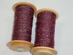 Alpaca/Merino/Silk