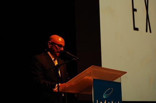 Jose Guillermo Sued