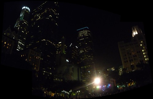 gn_downtown_LA
