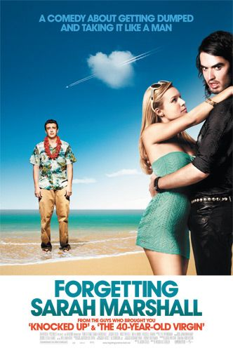 forgetting-sarah-marshall-poster-0