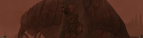 Morrowind 2009-08-23 17-58-55-96
