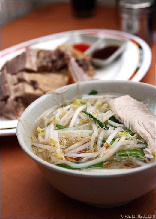 mihun-soup