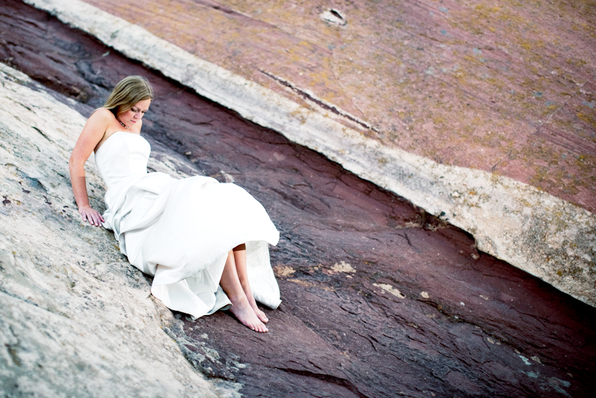 Darbi G Photography-kansas city wedding photographer-DGP-dayafter--426-blue