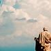 San Paolo parla alle nuvole