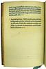 Final page of text in Petrarca, Francesco: Historia Griseldis