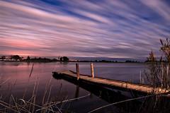 K20D0384 (Bob West) Tags: longexposure nightphotography ontario night clouds nightshots southwestontario mcgeachypond bobwest