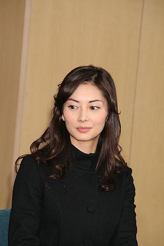 伊東美咲 画像34
