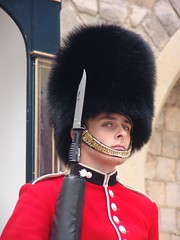London 96 Windsor Castle DSC06902 (jpoage) Tags: pictures uk travel wallpaper vacation england london beautiful digital landscape photography photos unitedkingdom windsorcastle 100commentgroup andromeda50 billpoagephotography