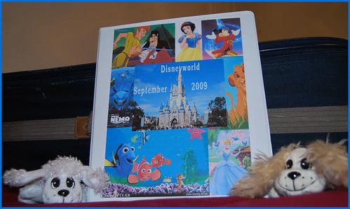 Disney-2009