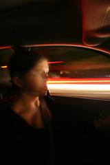 Cherry Road (meganpixels) Tags: camera light portrait selfportrait sc home self creativity photography graphicdesign photo earth cam meg creative megan montage pixel contact portfolio pixels parker branding facebook mpix southernhospitality meganparker mpixels meganpixels meganpixel