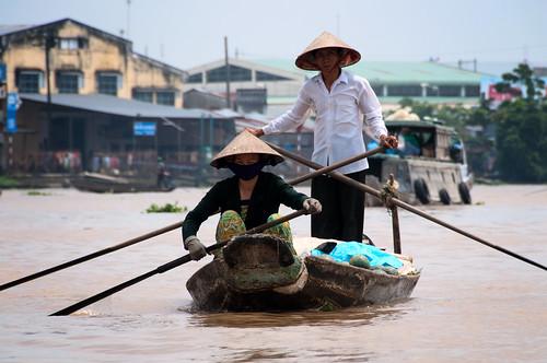 Mekong Delta 27
