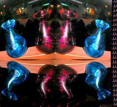 4 vessels - bright (eagle1effi) Tags: blue red macro rot canon reflections germany dark favoriten rouge deutschland colorful flickr bestof darkness nightshot photos kunst experiment surreal selection powershot fotos nightshots edition supermacro reflexions riflessi tuebingen spiegelung reflexos erwin sx1 auswahl reflejos beste nachtaufnahme reflexionen tbingen damncool tubingen masterclass spiegelungen wrttemberg badenwuerttemberg selektion canonmacro tubinga bridgecamera effinger artexpression lieblingsbilder regionstuttgart eagle1effi byeagle1effi naturemasterclass ae1fave byeagle1effi yourbestoftoday canonsx1is canonpowershotsx1is effiart supermacroon2 canonsx1ispowershot dibenga stadttbingen effiartkunstcopyrightartisteagle1effi effiartgermany effiarteagle1effi beautifulcityoftubingengermany beautifulcityoftbingengermany tagesbeste dibeng tubingue