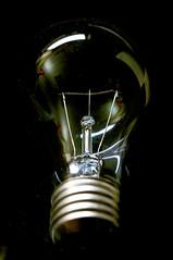 Pre-Idea (266/365 09-23-09)