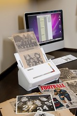 Preserving Your Family's Historical Articles_1
