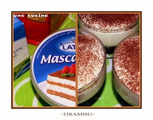 tiramisu_colaz_cucina