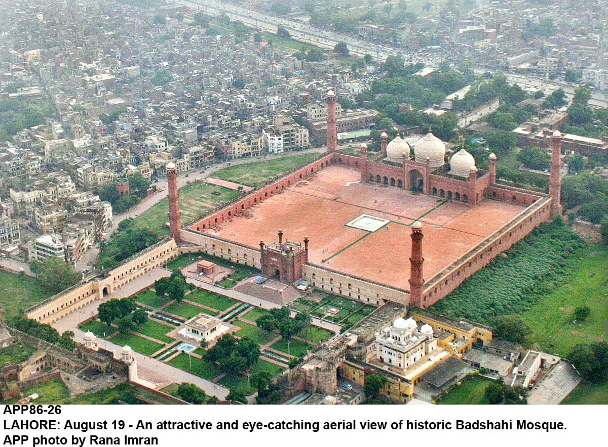 Amazing Pictures of Pakistan  Mera Pyara Watan 3965557612_7bb1438e3f_o