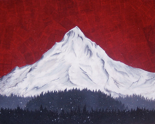 Mt.-Hood-in-Red-for-JM-24x30-lo-res