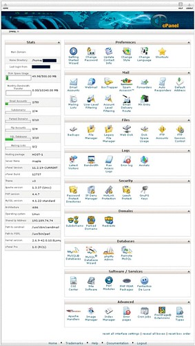 http://farm4.static.flickr.com/3456/3981940051_39b4058a7a.jpg