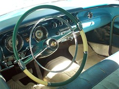 1956 Chrysler Imperial (marcovitafinzi1) Tags: imperial 1956 chrysler