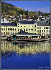 Drammen's Borsen