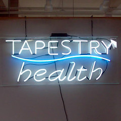 Tapestry Health (Seigel Signs) Tags: signs trafficsigns godfrey metalsigns woodensigns graphicsigns buildingsign outdoorsigns companysigns andsigns customsigns seigel retailsigns signssignage sandblastedsigns signdesign vinylsigns exteriorsignage interiorsigns rusticsigns personalizedsigns customledsigns custommadesigns lobbysigns acrylicsigns routedsigns aluminumsigns carvedsigns customdesignsigns custombusinesssigns signlettering customcargraphics backlitsigns outdoorsignletters custommetalsigns bannersigns customoutdoorsign customoutdoorsigns custompaintedsigns outdoorbusinesssigns customsigncompany customwoodsigns signsforbusiness carvedwoodsigns engravedsigns customstreetsigns giftsigns customwindowdecals affordablesigns plaquesigns seigelgodfreysigns godfreysigns westernmassachusettssigns massachusettssigns signtreatment customneonsigns metaloutdoorsign customwindowsign custommadeneonsigns customsigndesign customstoresign customlightedsigns