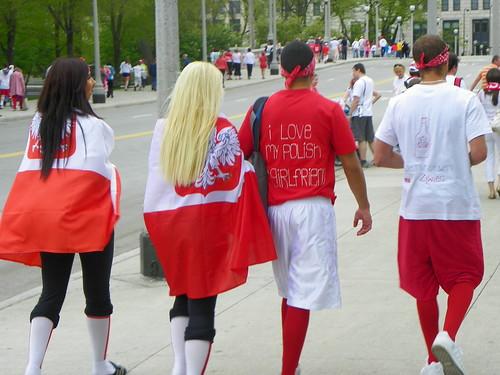 Parada Konstytucji 3 maja Chicago 2010 (45)