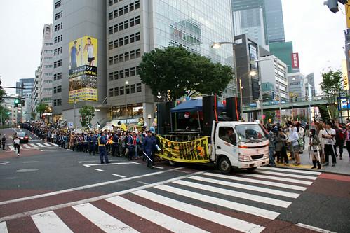 Shibuya 0507 webDICE讒禄DSC03327