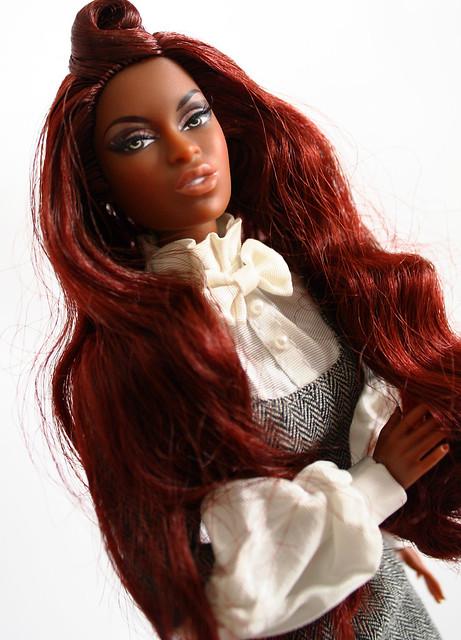 love dolls ru знакомства