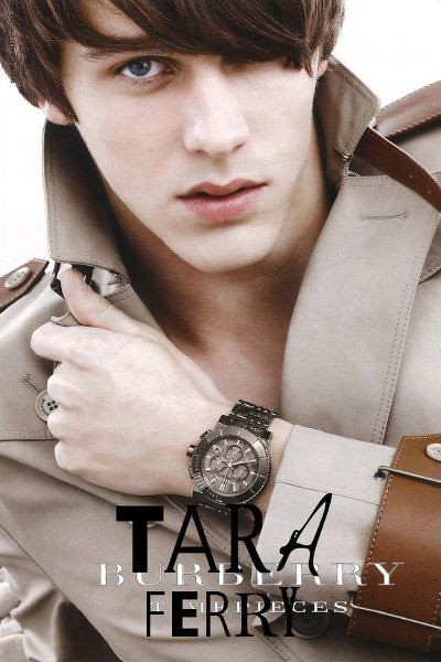 SS12 Milan Show Package_Why Not094_Tara Ferry(Fashionisto)