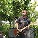Maryland - Primavera Sound 2011 (Barcelona) el 27/05/2011
