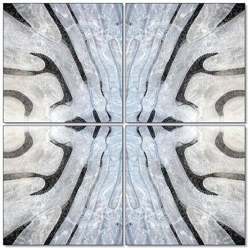Icebound #1