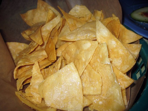 super salt chips