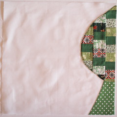 september block (UncommonGrace) Tags: catchingup quiltblock virtualquiltingbee vqb