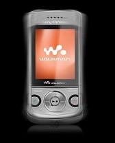Фото 1 - Последний из Walkman