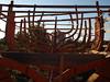 ακόμα τα στραβά ανάρια (AEGEOTISSA) Tags: boat woodenboat galleon shipbuilding yacth βάρκα καράβι καρνάγιο σκάφοσ λευκάδα ταρσανάσ πειρατικό ξύλινο ναυπήγιση σκαρί καραβομαραγκόσ corsarodelsantamaura γαλίονι httpaegeotissablogspotcom