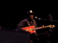 Bo Diddley (tvordj) Tags: people music bodiddley gamewinner pfogold pfosilver storybookwinner